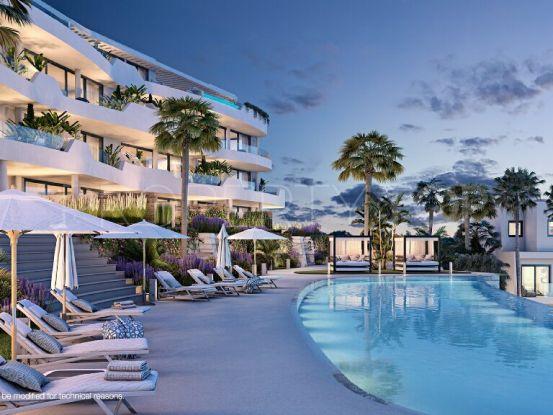 3 bedrooms apartment for sale in Benalmadena | Inmobiliaria Luz