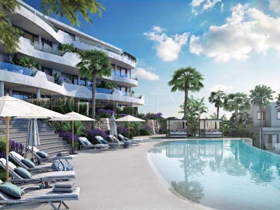 Ground floor apartment for sale in Benalmadena | Inmobiliaria Luz
