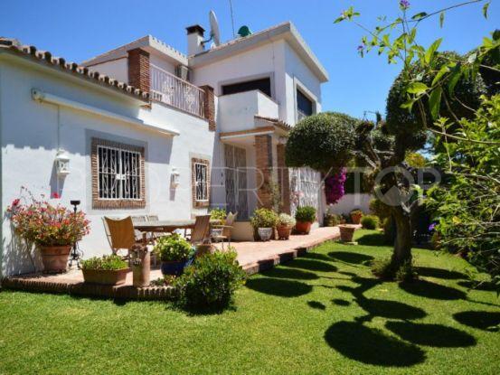 4 bedrooms villa in Casablanca for sale | Inmobiliaria Luz
