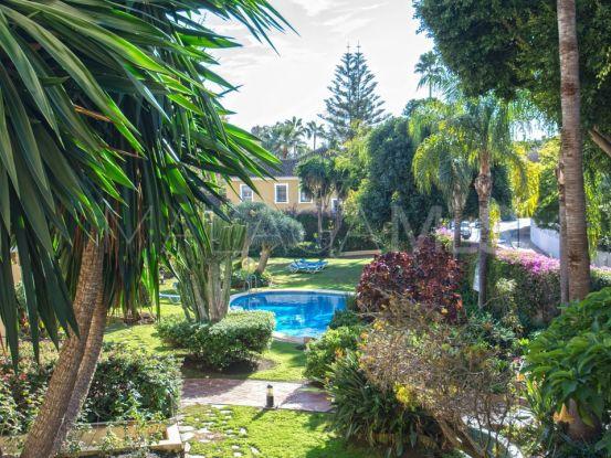 Buy 2 bedrooms apartment in Guadalmina Alta, San Pedro de Alcantara   Inmobiliaria Luz
