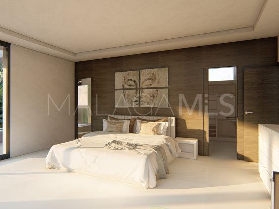 3 bedrooms villa for sale in Mijas Costa | Inmobiliaria Luz