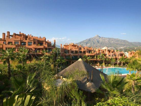 Apartment for sale in La Alzambra Hill Club | Inmobiliaria Luz