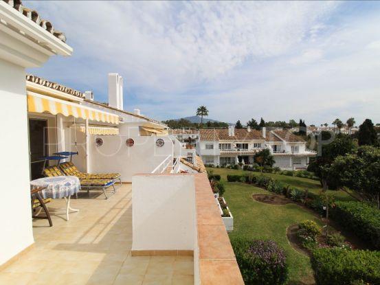 3 bedrooms penthouse for sale in El Paraiso | Inmobiliaria Luz
