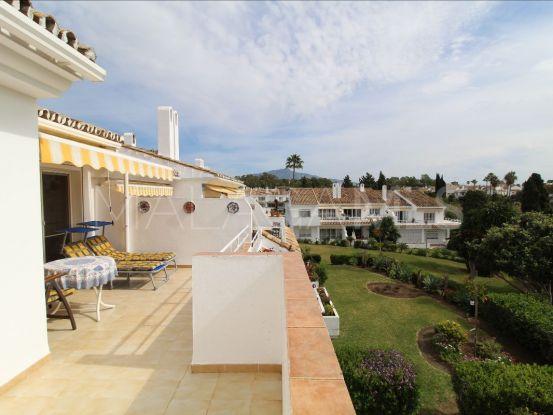 For sale 3 bedrooms penthouse in El Paraiso | Inmobiliaria Luz