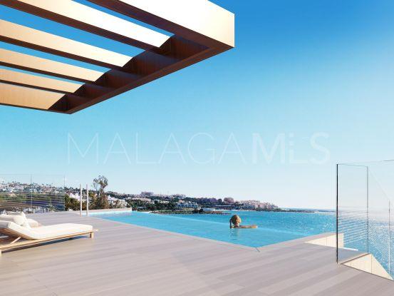 For sale Estepona apartment | Inmobiliaria Luz