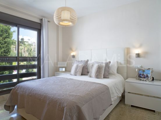 Penthouse for sale in La Resina Golf with 2 bedrooms   Inmobiliaria Luz