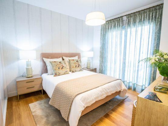 For sale Mijas Costa apartment   Inmobiliaria Luz