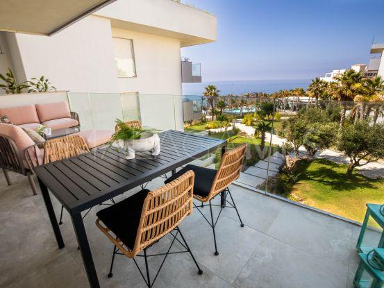 Penthouse in Mijas Costa   Inmobiliaria Luz