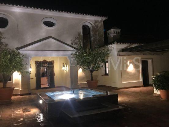 Buy 6 bedrooms villa in Monte Mayor | Inmobiliaria Luz