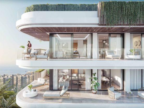 Fuengirola 2 bedrooms apartment | Inmobiliaria Luz