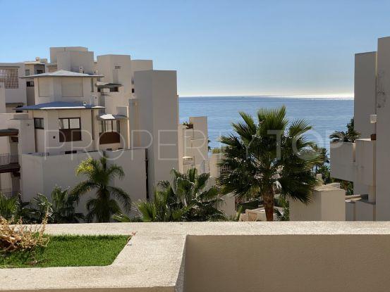 Buy Bahia de la Plata penthouse with 3 bedrooms   Inmobiliaria Luz
