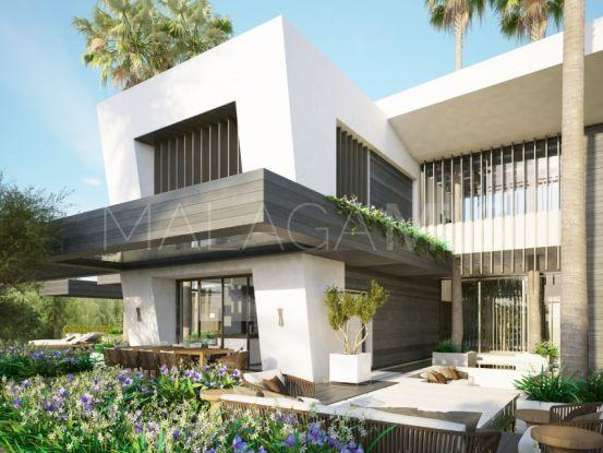 Plot for sale in Cascada de Camojan | Inmobiliaria Luz