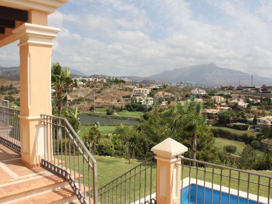 For sale villa in La Alqueria | Inmobiliaria Luz