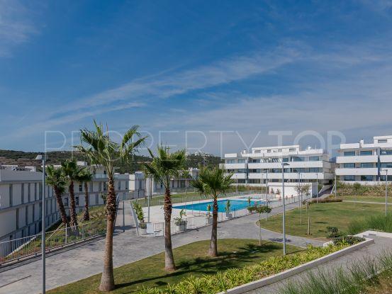 Costa Galera 3 bedrooms duplex penthouse for sale | Inmobiliaria Luz
