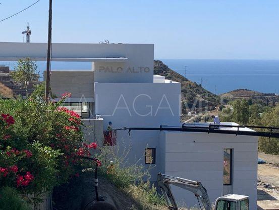 For sale Palo Alto apartment with 2 bedrooms | Inmobiliaria Luz