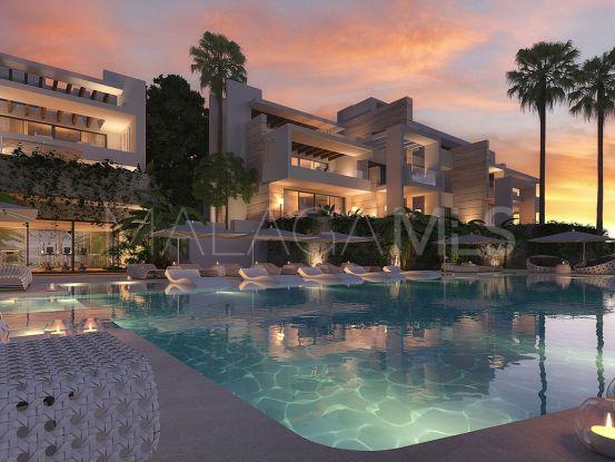 Apartment for sale in Palo Alto, Ojen   Inmobiliaria Luz