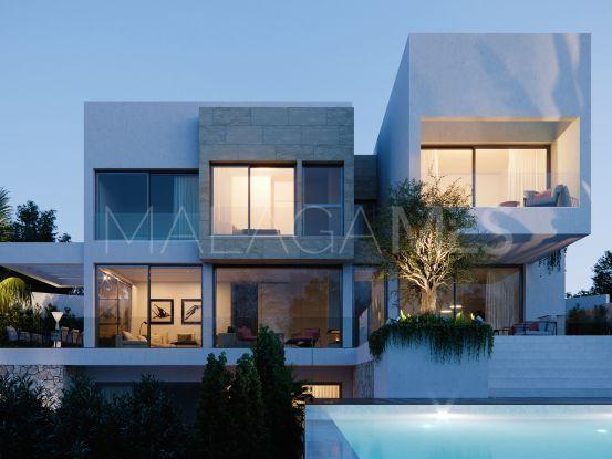 Villa en Mirador del Paraiso con 4 dormitorios | Inmobiliaria Luz