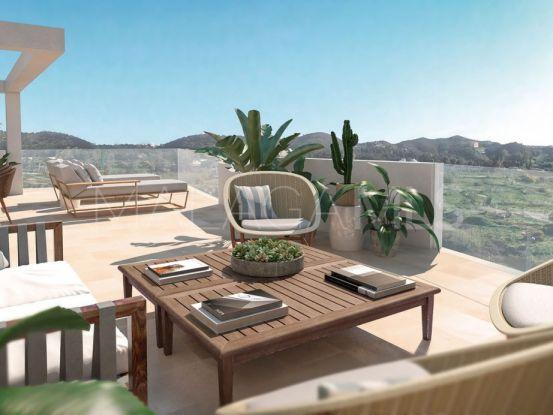 Mijas Costa apartment for sale | Inmobiliaria Luz