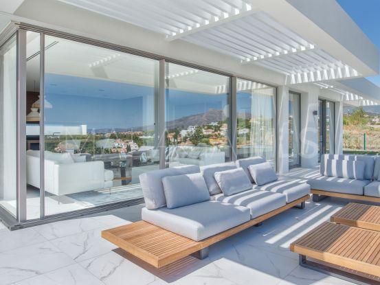 3 bedrooms apartment in El Paraiso for sale   Inmobiliaria Luz