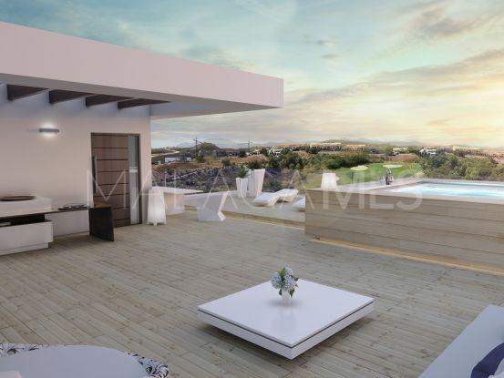 4 bedrooms villa for sale in Estepona   Inmobiliaria Luz