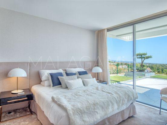 3 bedrooms apartment for sale in El Paraiso, Estepona   Inmobiliaria Luz