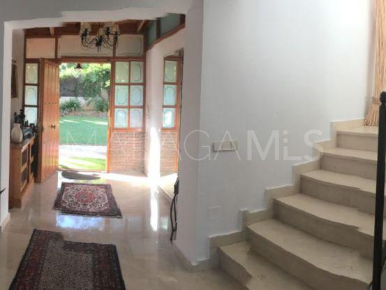 El Mirador villa for sale | Inmobiliaria Luz