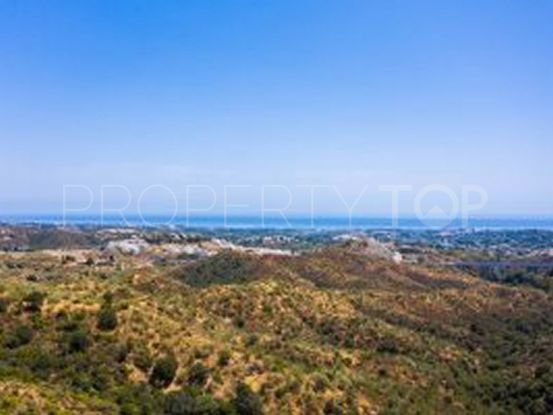 Plot in Real de La Quinta for sale | Inmobiliaria Luz