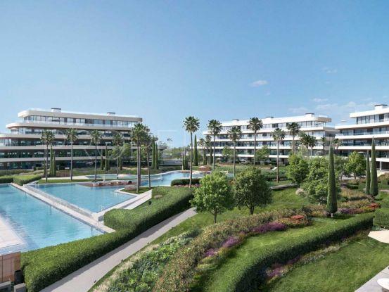 Buy apartment in Torremolinos   Inmobiliaria Luz