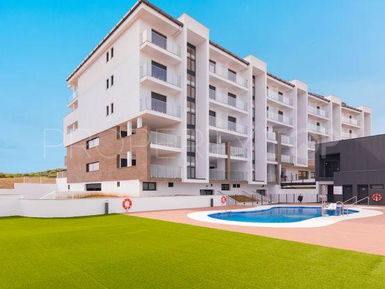 Buy apartment in Puerto La Duquesa   Inmobiliaria Luz
