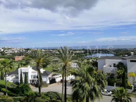 2 bedrooms penthouse in Royal Flamingos for sale | Inmobiliaria Luz