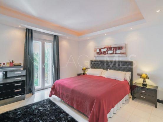 Apartamento a la venta en Marbella - Puerto Banus | Inmobiliaria Luz