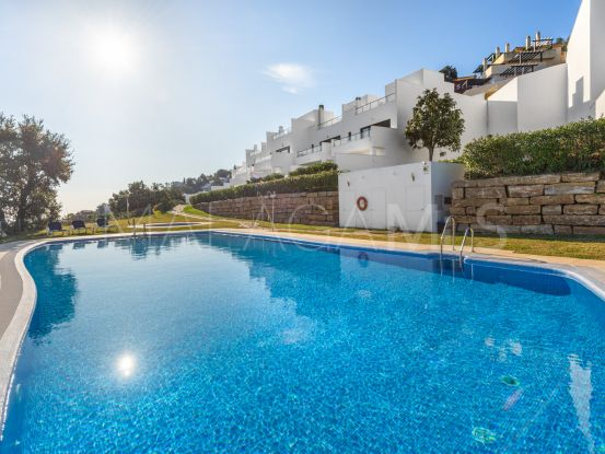 Town house with 3 bedrooms in Elviria, Marbella East | Inmobiliaria Luz