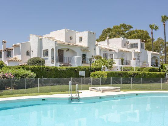 Buy Vista Azur 4 bedrooms town house | Inmobiliaria Luz