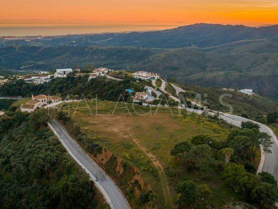 Parcela a la venta en Monte Mayor de  | Inmobiliaria Luz
