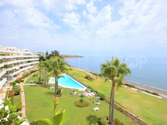 3 bedrooms duplex penthouse in Los Granados Playa for sale   Terra Realty