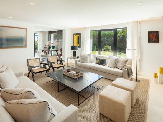 For sale 6 bedrooms villa in Aloha | Terra Realty