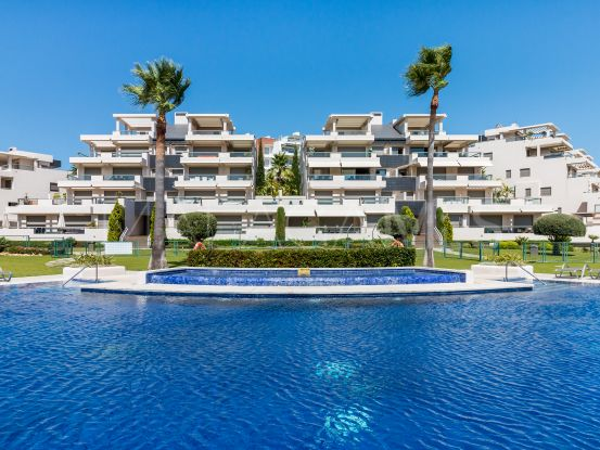 3 bedrooms ground floor apartment in Los Arrayanes Golf for sale | Terra Realty