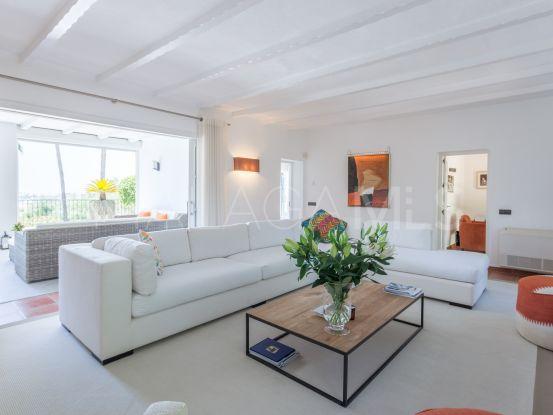 5 bedrooms villa in Puerto del Almendro for sale   Terra Realty