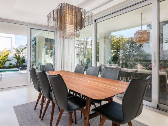 For sale villa with 5 bedrooms in Cortijo Blanco   Terra Realty
