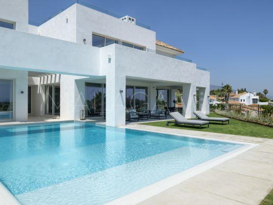 Paraiso Alto villa with 5 bedrooms   Terra Realty
