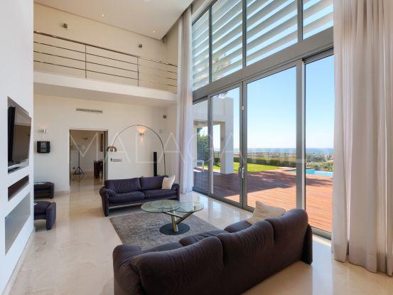 Villa for sale in Los Flamingos Golf   Terra Realty