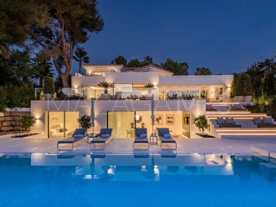 Villa in Las Brisas for sale | Terra Realty