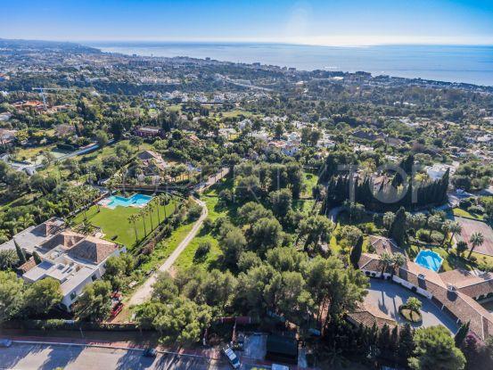 La Quinta de Sierra Blanca plot for sale   Terra Realty