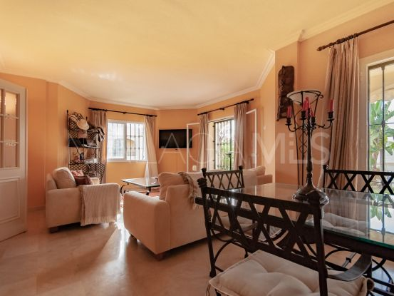 Town house in La Quinta Hills with 3 bedrooms | Terra Realty