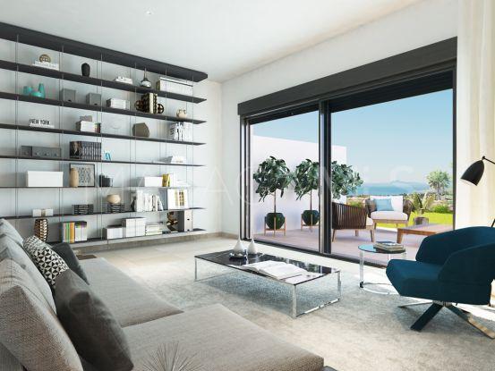 3 bedrooms town house in Bahia de las Rocas for sale | Terra Realty