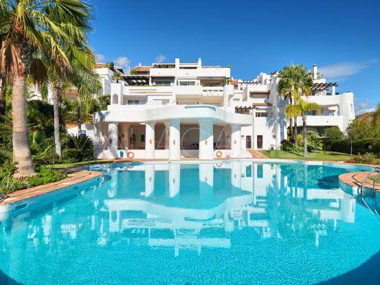 For sale apartment in Lomas de La Quinta, Benahavis   Terra Realty