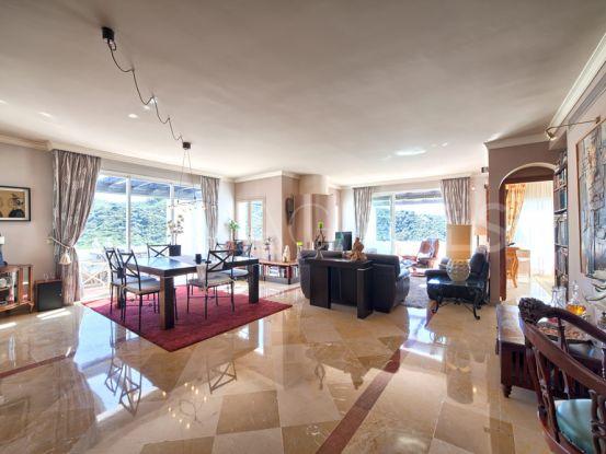 Buy Lomas de La Quinta penthouse with 3 bedrooms   Terra Realty