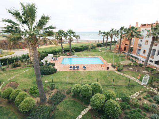 3 bedrooms duplex penthouse for sale in La Perla de la Bahía, Casares | Terra Realty