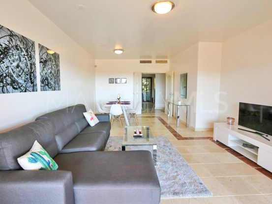 Apartment in Benatalaya   Terra Realty