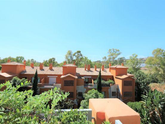 Benatalaya 3 bedrooms penthouse   Terra Realty